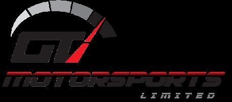 Subaru Rally Engines | Performance Engines | Graham Sweet