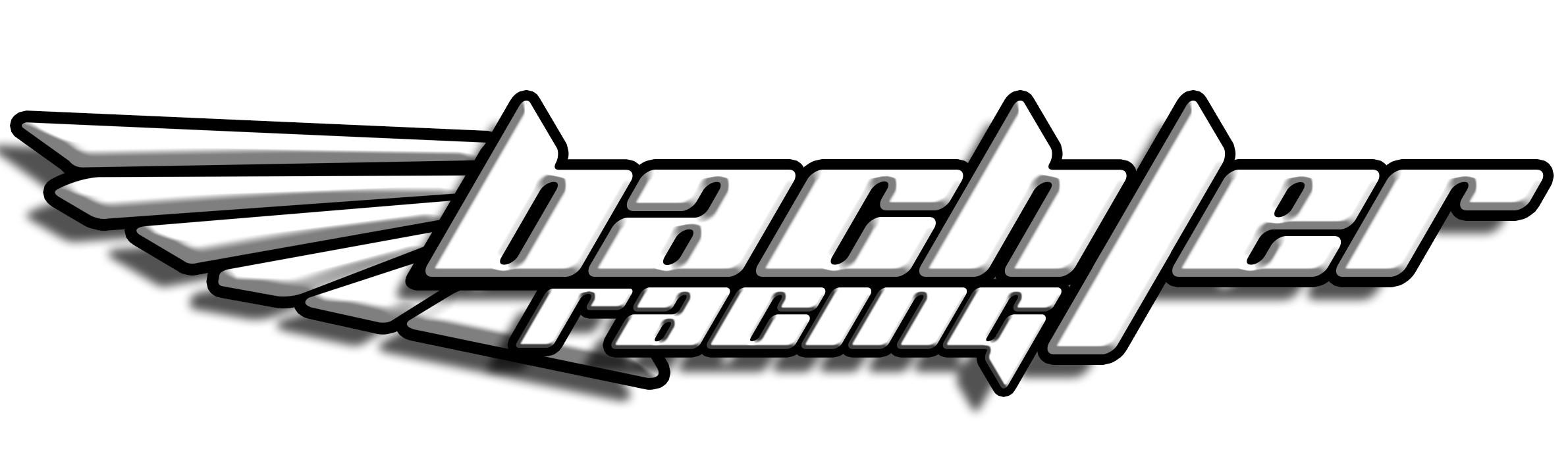 High Performance Parts >> Bachler Racing High Performance Parts Subaru Rally Parts